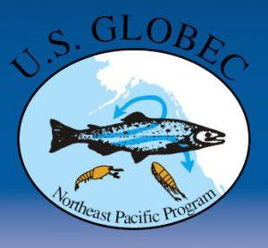 GLOBEC NEP logo